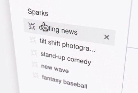 neuheiten_g_sparks