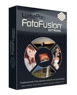 FotoFusion Extreme