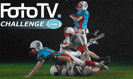fototv_challenge