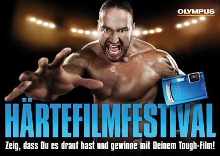 oly_haertefilm