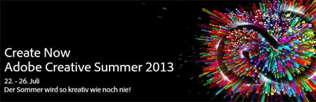 adobe_creative_summer