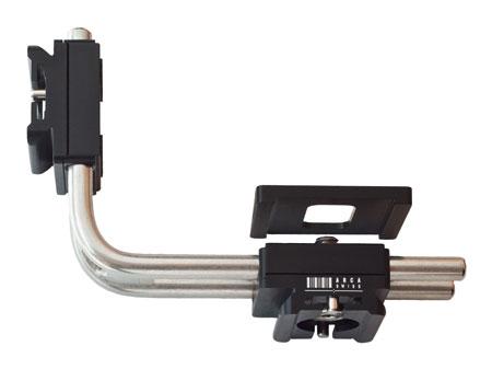 Arca Swiss Mini l-bracket