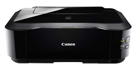 canon_iP4950