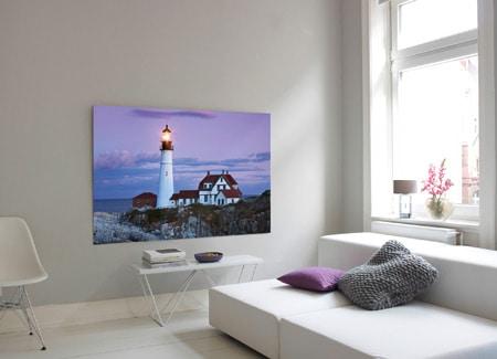 cewe color gallery print das beste von acryl und alu dibond kombiniert d pixx. Black Bedroom Furniture Sets. Home Design Ideas