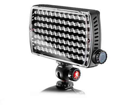 manfrotto_ML840H