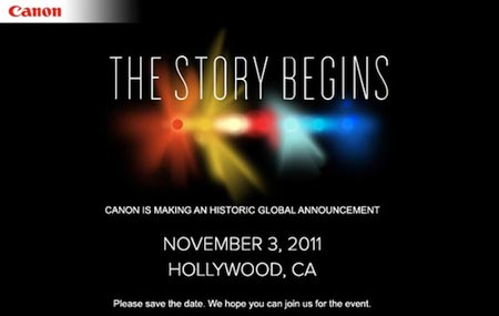 canon_event-hollywood