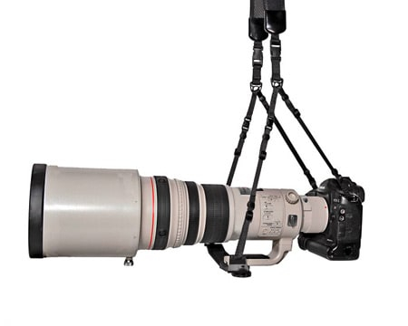 Lens-Cradle-500mm