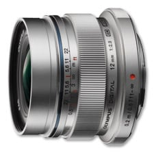 oly_12mm