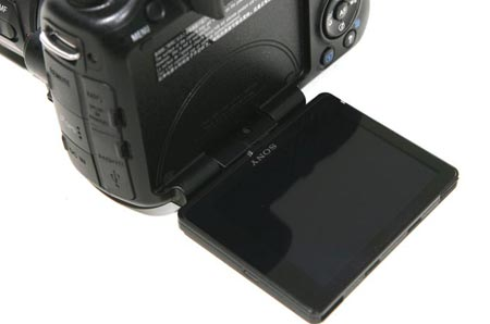 sony_a65_display
