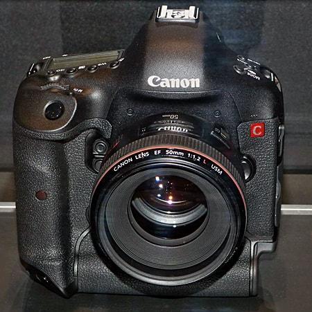 neuheiten_canon_canon_c_450px