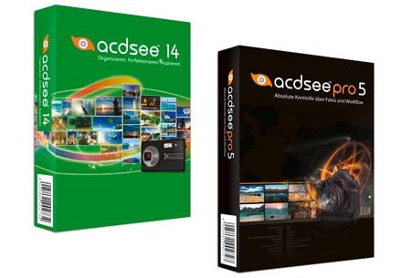 ACDSee-Pro-5--14