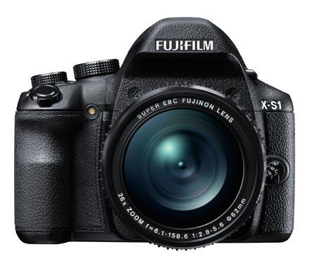 fuji_xs1_front