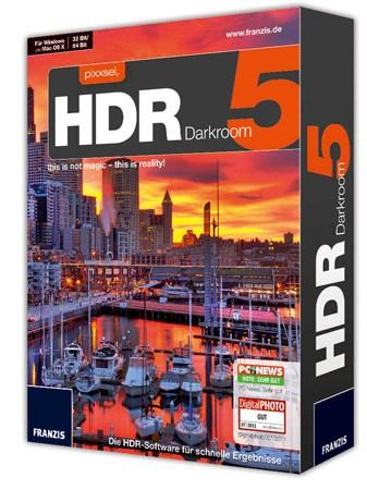 hdr_darkroom_5
