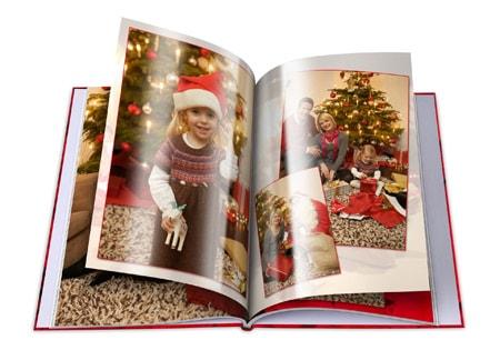 cewe color fotobuch p nktlich bis weihnachten d pixx. Black Bedroom Furniture Sets. Home Design Ideas