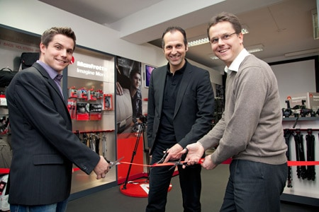 manfrotto_shop_munster