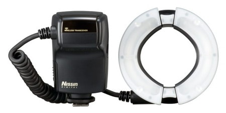 nissin_MF18_Front_A