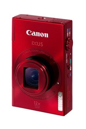 neuheiten_c_canon_canon-ixus-500-hs-rot