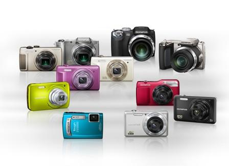 neuheiten_o_olympus-kameras-01-2012