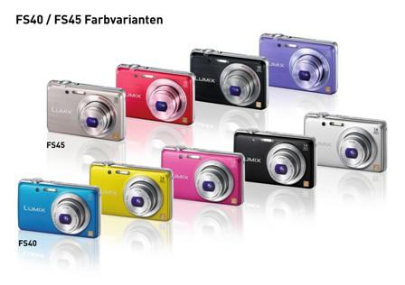 neuheiten_p_panasonic-kompaktkamera-fs40-45