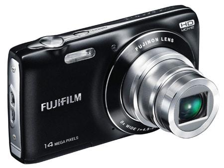 fujifilm_jz100