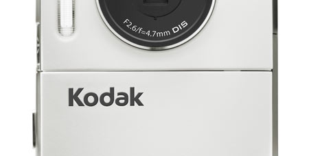 kodak_chap11
