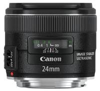 neuheiten_c_canon_canon-ef-24mm