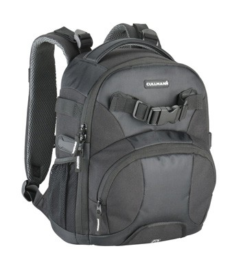 CULLMANN_94820_LIMA_BackPack_200_black_P_Web
