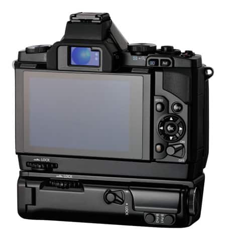 OM_D_HLD-6_side_back_black