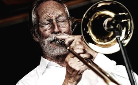 dpf_1201_wohlgemuth_robert_trombone