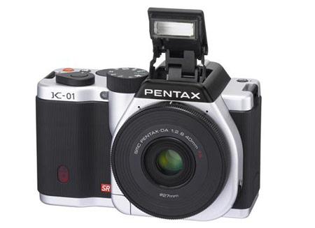 pentax_k01_3