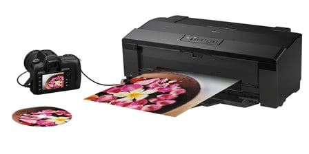 neuheiten_e_epson stylus photo 1500w