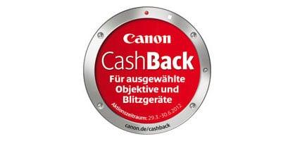 canon_cashback_2012