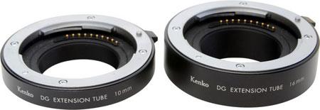kenko_makro_adapter_1