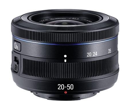 neuheiten_s_samsung-20-50mm-objektiv