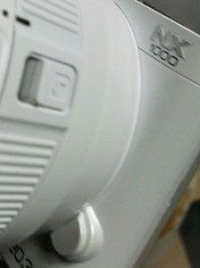 Samsung-NX1000_1