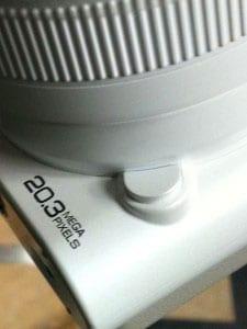 Samsung-NX1000_2