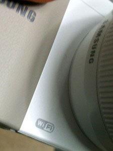 Samsung-NX1000_3