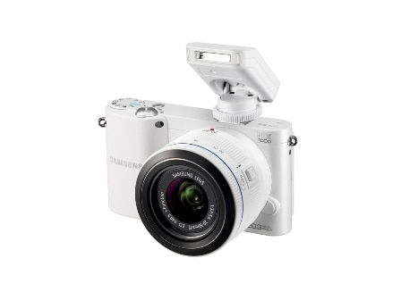 samsung_nx1000_front_side_white