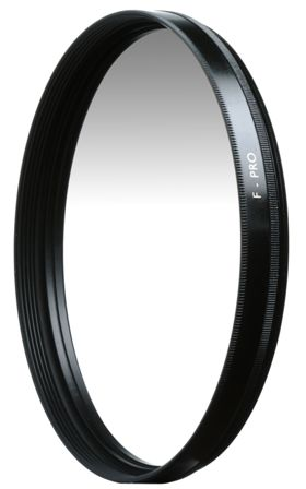 schneider-kreuznach-filter-701