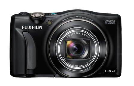 neuheiten_f_fujifilm-finepix-f800exr