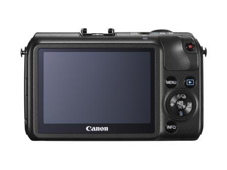 canon_eos_m_3