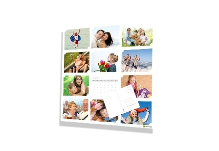 fotokasten_postkarten-jahresplaner