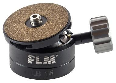 LB-15-_FLM