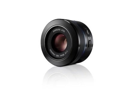NX_lens_45mm_2