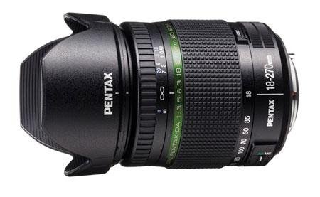 PENTAX_DA18-270mm_web