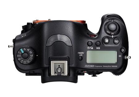 SLT-A99-von-Sony_06
