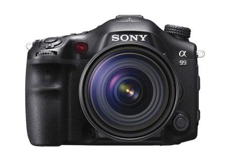 SLT-A99-von-Sony_16