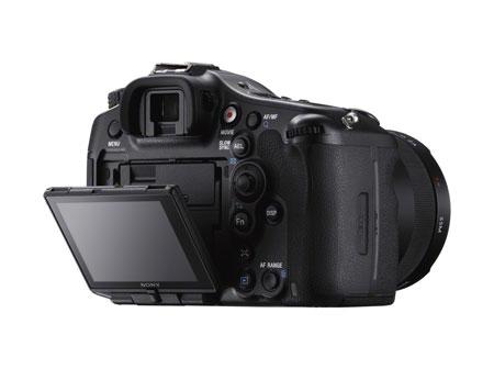 SLT-A99-von-Sony_19