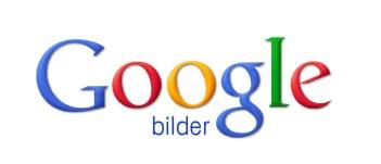 google_bilder