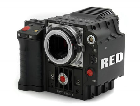 red_epic_m_2